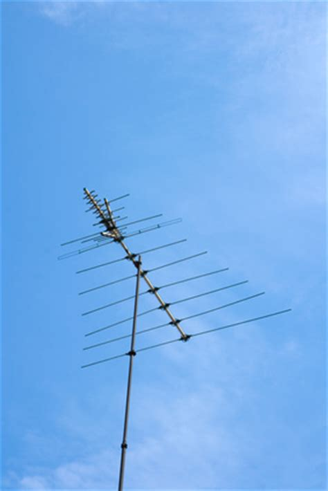 how to find tv towers techwalla