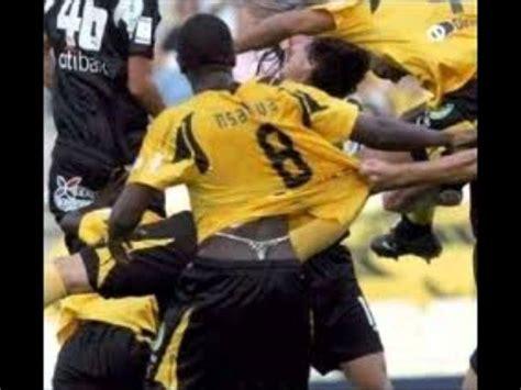 imagenes increibles del futbol cosas chistosas del futbol youtube