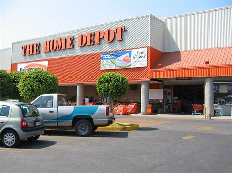home depot mexico 28 images the home depot mexico