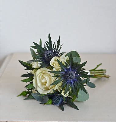 posies compltes de ch 0259483796 the world s catalog of ideas