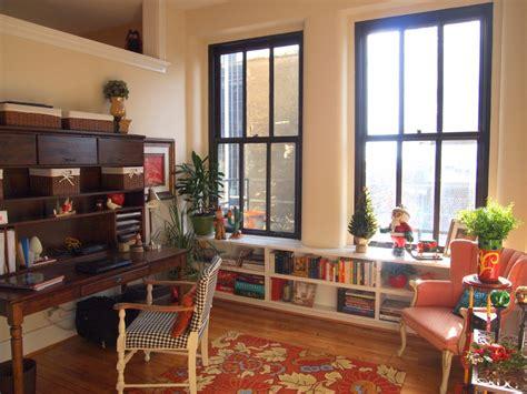 Bedroom Sets For Sale Cincinnati Bedroom Sets For Sale Cincinnati 28 Images Bedroom