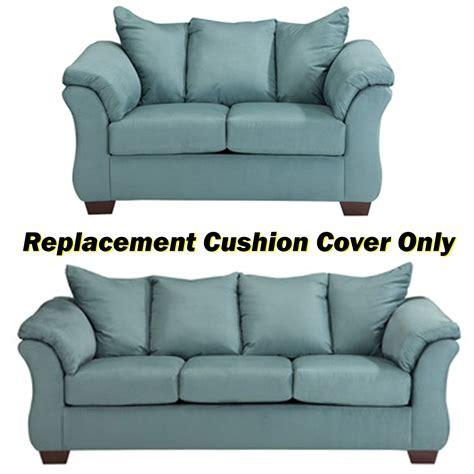 sofa cushion covers only sofa cushion covers only fabulous leather sofa cushion