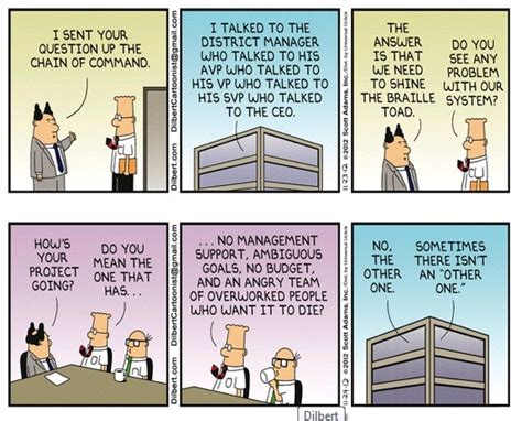 Trying Day For N Word Comic by 17 Best Images About Dilbert Office Space Etc On