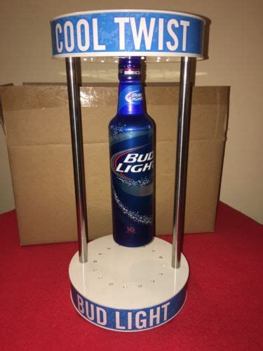 bud light for sale bud light led for sale classifieds