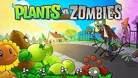 dibujos de iron oak plantas vs zombies 2 para pintar free games the best free online games freegames66