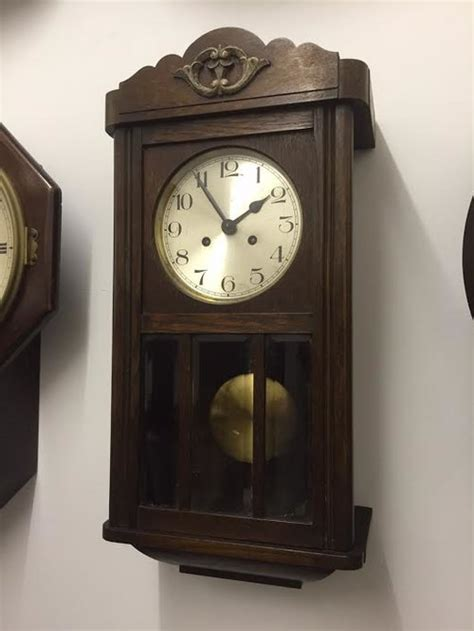antique wall clocks online antiques atlas 1930s english wall clock