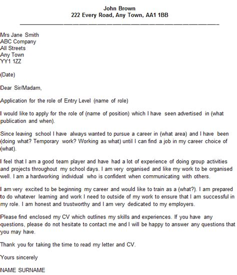 Cover Letter For Receptionist In Salon Cover Letter For Salon Receptionist Position