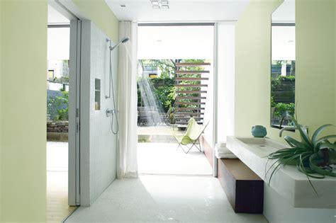 benjamin guilford green hc 116 in aura bath spa matte car interior design