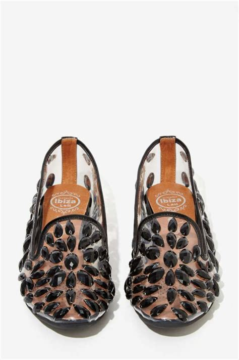 Detox Shoo Boots by 168 Best Flats Oxfords Sandals Images On
