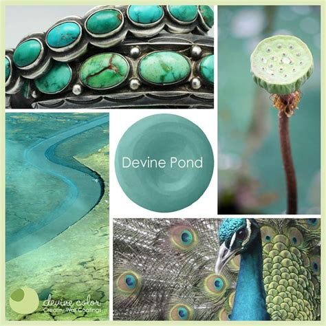 green wallpaper target 91 best devine it yourself at target devineityourself by