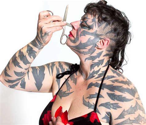 katzen tattoo gallery katzen tattoo designs and living tattoos