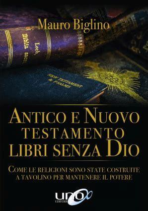 nuovo testamento pdf antico e nuovo testamento libri senza dio mb unofficial