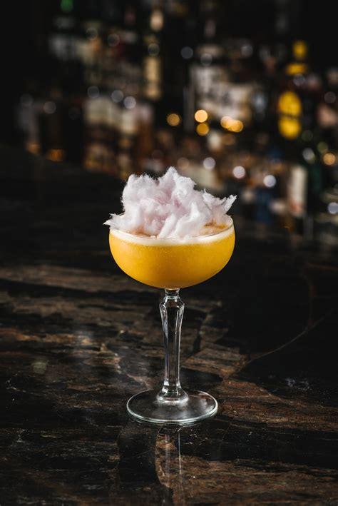 classic summer cocktails 100 classic summer cocktails salty snatch cocktail