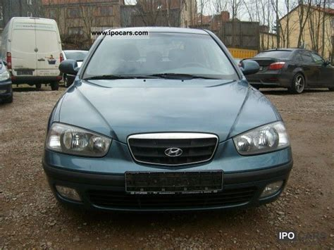 automotive repair manual 2001 hyundai elantra seat position control 2001 hyundai elantra 1 6i gls 2 manual climate and euro 3 d4 car photo and specs