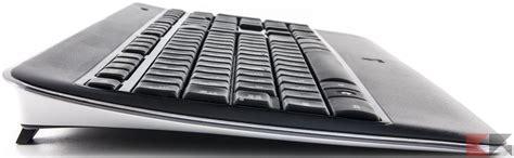 tastiera illuminata wireless logitech wireless illuminated keyboard la migliore