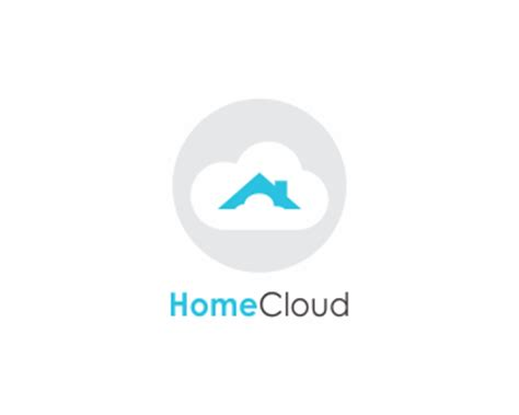 home cloud designed by armas99 brandcrowd