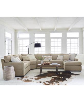 radley sectional reviews macy s radley sofa reviews brokeasshome com