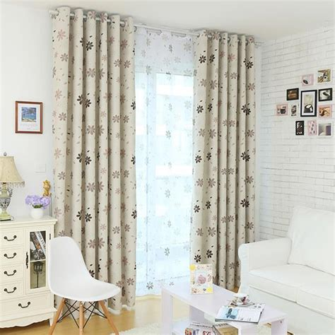 get cheap luxury kitchen curtains aliexpress