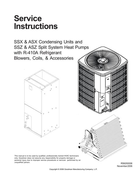 haier heat wiring diagram haier heat parts