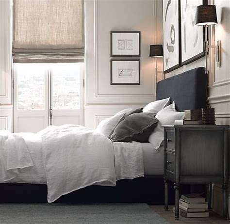 bedroom blinds uk 1000 ideas about bedroom blinds on pinterest grey