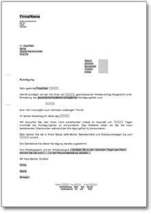 Musterbrief K Ndigung Gasversorger beliebte downloads k 252 ndigungen 187 dokumente vorlagen