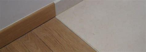 piastrelle come parquet posa parquet sul pavimento esistente edilnet