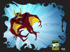 Ben 10 alien force images jetray hd wallpaper and background photos