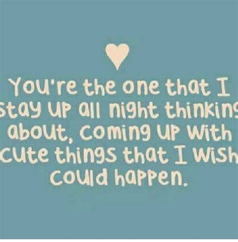 i you quote missing someone quotes and flowers quotesgram