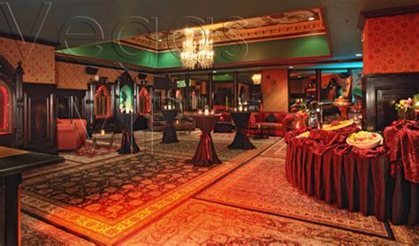 Foundation Room Chicago by Index Of Nightclubs Images Foundationroom