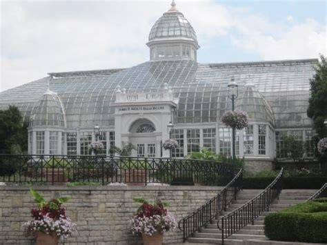 Botanical Gardens Columbus Ohio 245 Best Images About Botanical Gardens And Conservatories On Pinterest Parks Tropical And Zoos