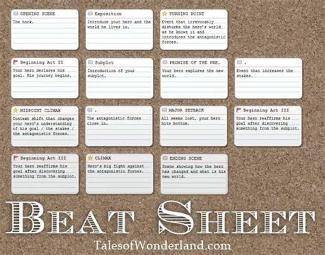 romancing the beat story structure for novels how 25 best ideas about writing outline on
