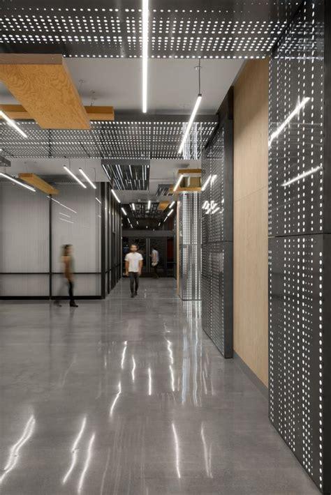 inspiration dezeen interior design design create