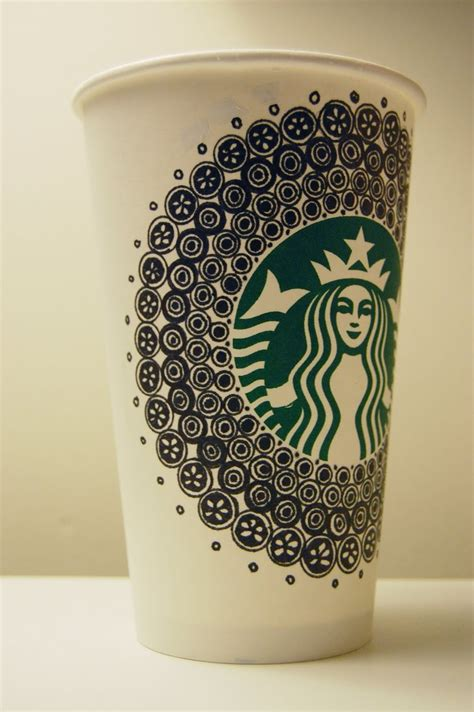 starbucks doodle it mug starbucks doodle starbucks doodles and