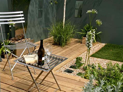 Small Patio Garden Design Ideas Small Garden Ideas Landscaping The Home And Design