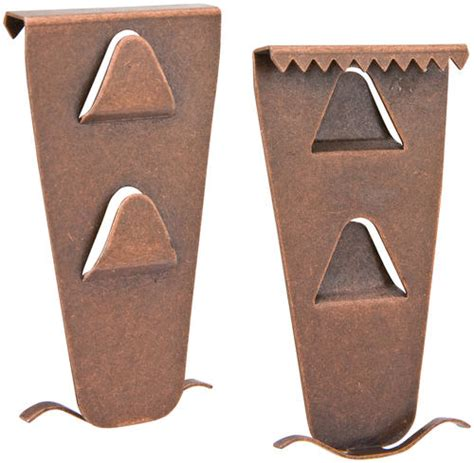 best hook for bricks 2 pack brick hook at menards 174