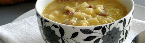 come si cucina l indivia belga ricetta vellutata di indivia ricetta