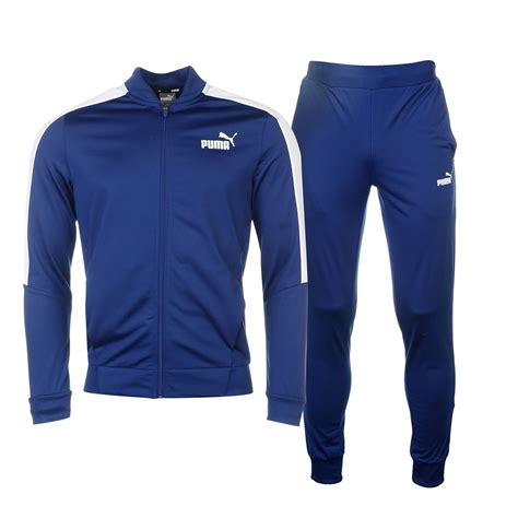 New Home Foundation buy cheap online puma tracksuit fine shoes discount