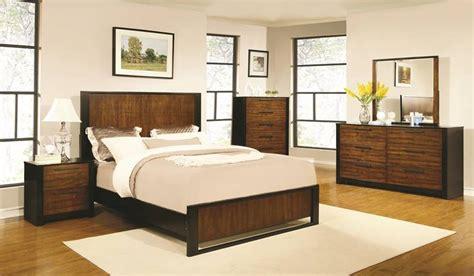 coronado bedroom furniture dallas designer furniture layla bedroom set with storage bed