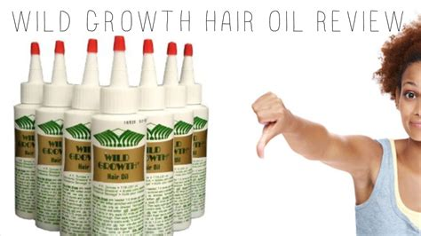 wild growth hair oil before and after wild growth hair oil for hair growth review victoria
