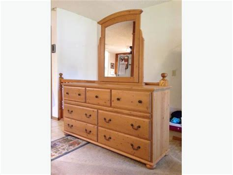 pine wood dresser with mirror solid wood pine dresser with mirror east regina regina