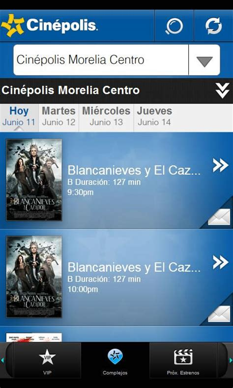 Cinepolis Gift Card - cin 233 polis android apps on google play
