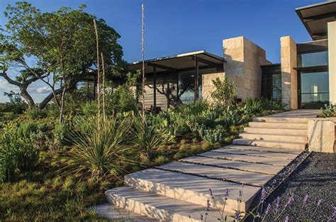 country architecture residential 5 reasons plants help you save money and the planet