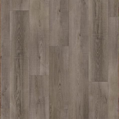 US Floors COREtec Pro Plus Laguna Oak