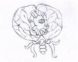 terraria coloring pages terraria brain of cthlulu by purpulear on deviantart