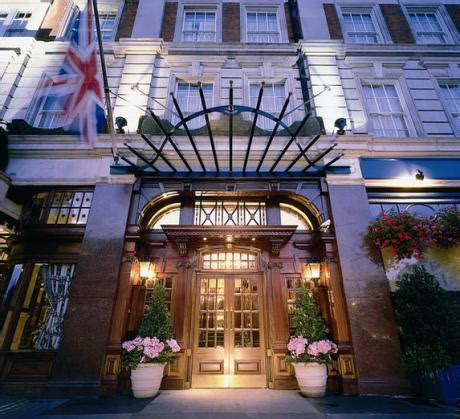 5 star accommodation london luxury boutique 41 hotel how hotel 41 got to the number 1 spot among tripadvisor