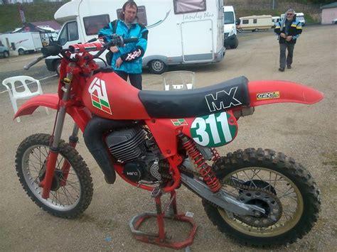 aprilia motocross bike 53 best aprilia images on dirt bikes dirt