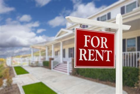 Furniture The Villages by Renting A Home In The Villages Florida