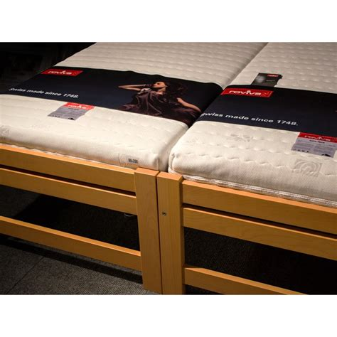 save space bed roviva siam space saving beds