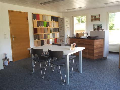 Werkstatt 52 Schreinerei Und Möbelrestauration by Betrieb
