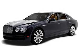 Bentley Kerbeck Fc Kerbeck Bentley Palmyra Nj New Bentley Inventory